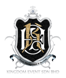 » Kingdom Entertainment Service